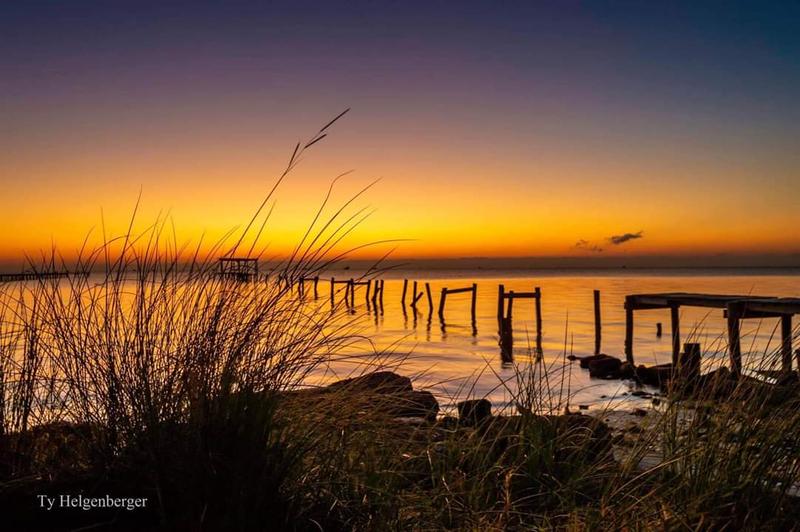 sunset-broken-dock-pic